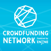 crowdfunding netwoek