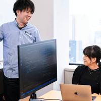 共同事業開発/JV(ジョイントベンチャー)
