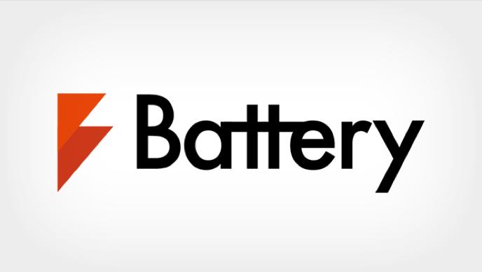 「Battery」+オウンドメディア・プラットフォーム