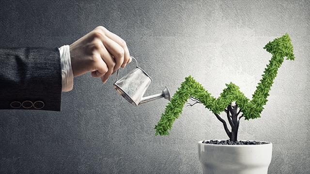社内ベンチャー制度/新規事業創出プログラム支援