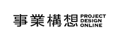 logo_jigyoukousou