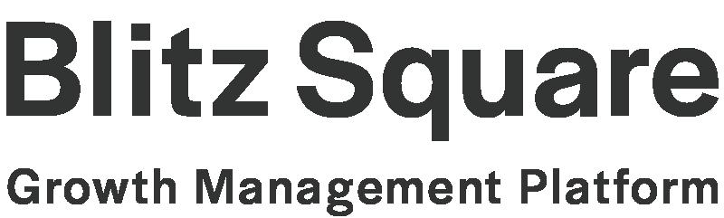 Blitz Square | Growth Management Platform