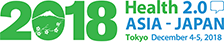 メドピア株式会社 Health2.0